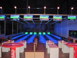 Bowling Wipperfürth